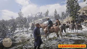 Red Dead Redemption 2_20200923070623.jpg