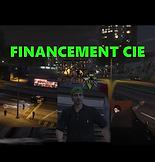 financement cie logo,court-metrage gta 5 français