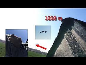 couverture youtube de dabossconiac,1km, (drone)