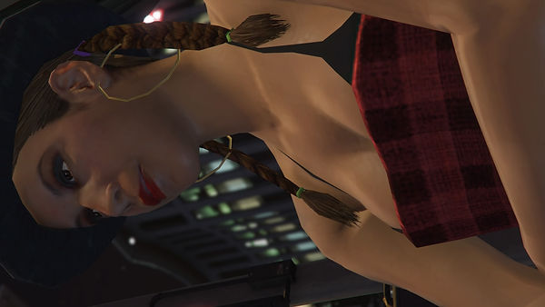 Grand Theft Auto V_20200914202215.jpg