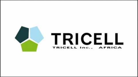 853110-tricell_logo.png