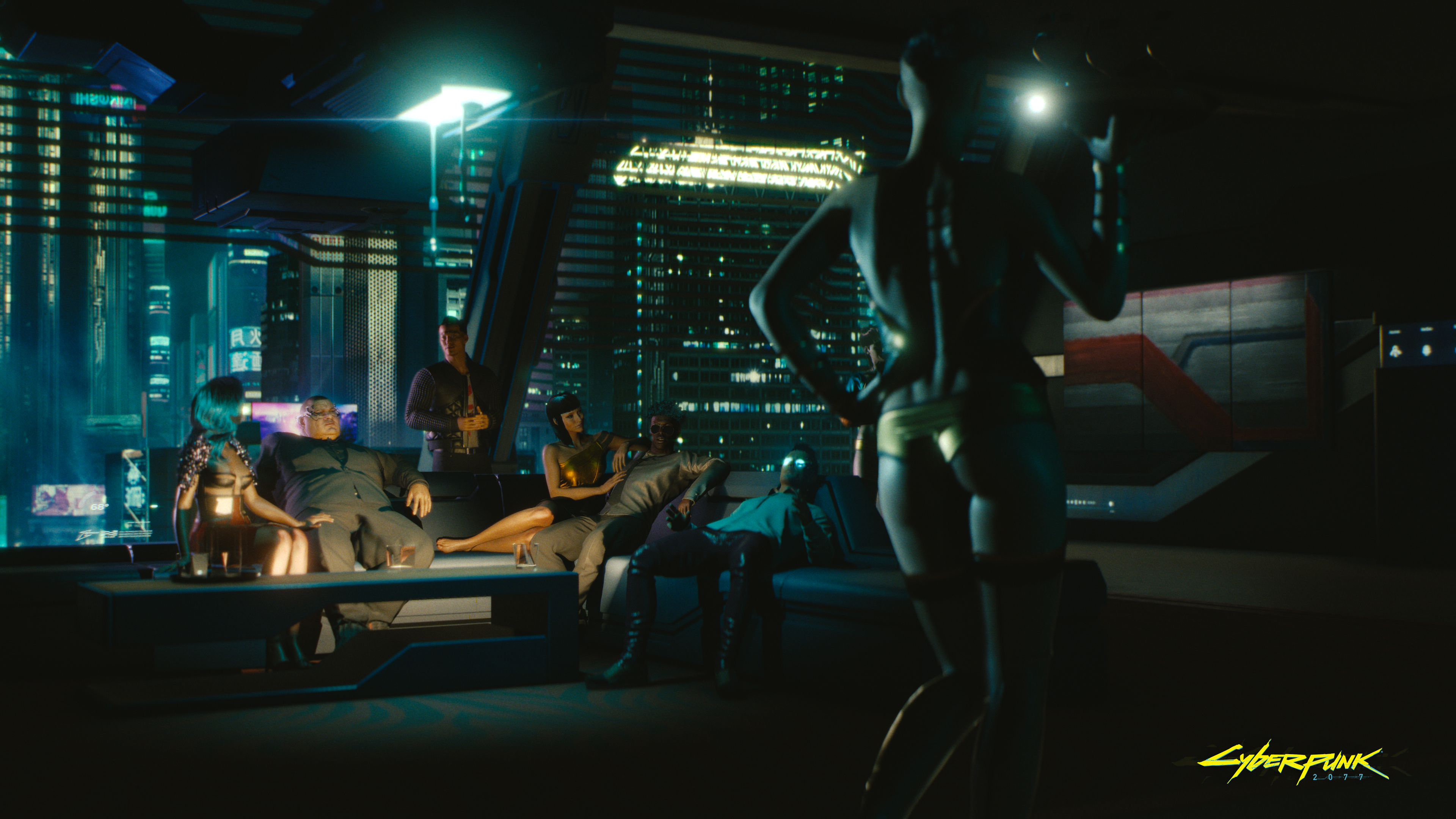 Cyberpunk2077_The_life_of_luxury_RGB_EN.