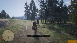 Red Dead Redemption 2_20201104152042