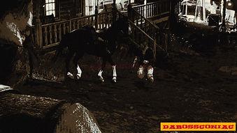 Red Dead Redemption 2_20200929005337.jpg