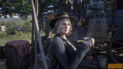 Red Dead Redemption 2_20201003234619