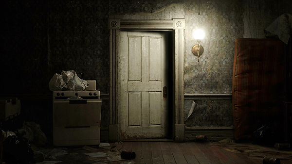 resident-evil-7-xbox-one.jpg
