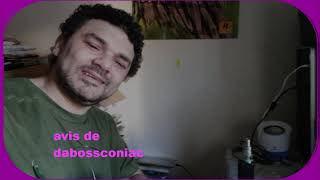 photo de larry lhomme / dabossconiac
