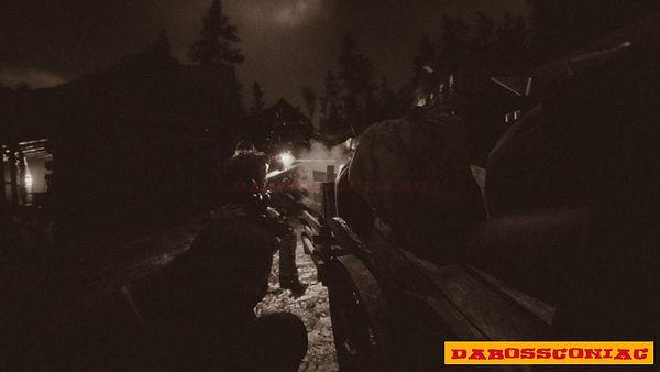 Red Dead Redemption 2_20200928235205.jpg