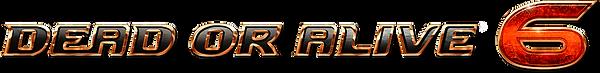 1280px-Dead_or_Alive_6_Logo.svg.png