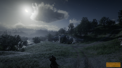 Red Dead Redemption 2_20201104153633