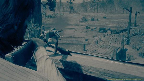 Red Dead Redemption 2_20200930062645.jpg