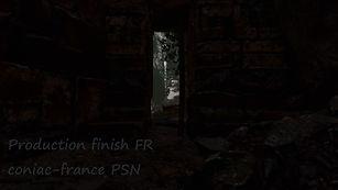 Shadow of the Tomb Raider_36.jpg