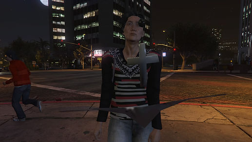 Grand Theft Auto V_20200914202028.jpg