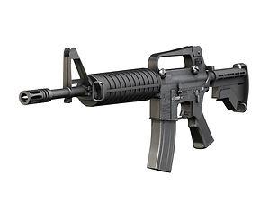 colt_m4_commando_assault_rifle_3d_model_