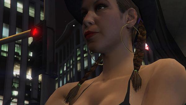Grand Theft Auto V_20200914202220.jpg