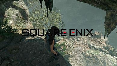 Shadow of the Tomb Raider_42.jpg