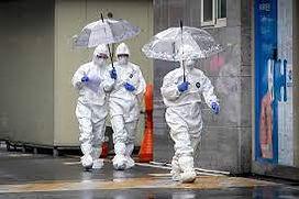 astronaute umbrella coroporation.jpg