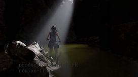 Shadow of the Tomb Raider_35.jpg