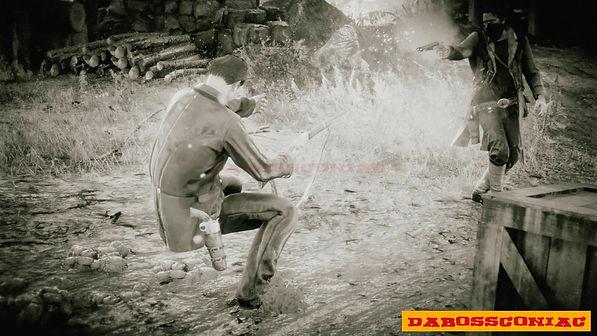 Red Dead Redemption 2_20200929005155.jpg
