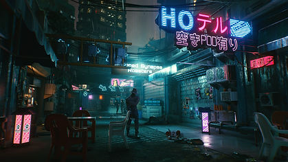 Cyberpunk2077_Blood_in_the_rain_RGB.png