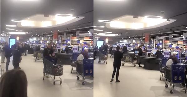 dans-ce-supermarche-les-clients-applaudi