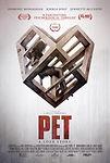 affiche de pet (film)