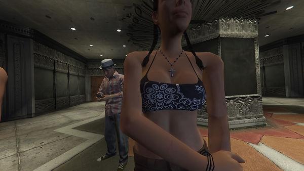 Grand Theft Auto V_20200914202328.jpg