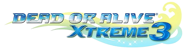 Dead_or_Alive_Xtreme_3_Logo.png