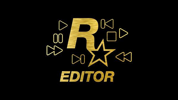 guide-rockstar-edition.jpg