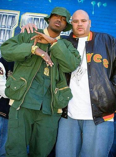 Nas & Fat Joe.jpg