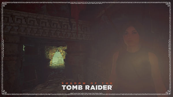 Shadow of the Tomb Raider_3.jpg