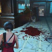 Resident Evil™ Re_Verse Beta_20210408084