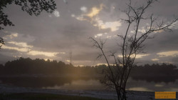 Red Dead Redemption 2_20201008190440