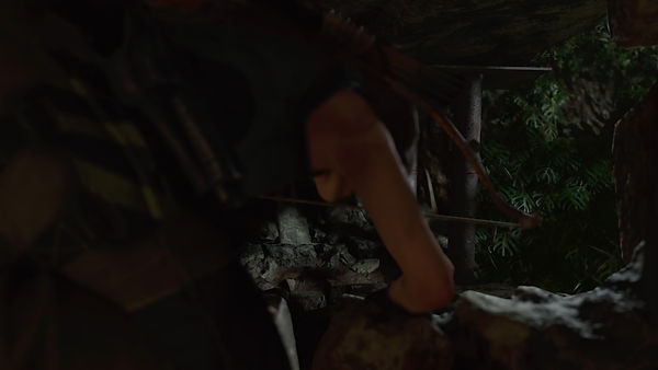 Shadow of the Tomb Raider_1.jpg