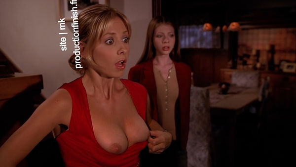 2804559%20-%20Buffy_Summers%20Buffy_the_
