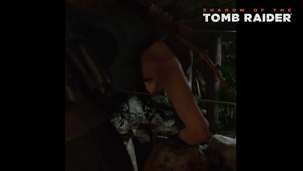Shadow of the Tomb Raider.jpg