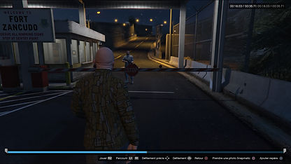 Grand Theft Auto V_20200914154212.jpg
