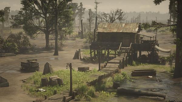 Red Dead Redemption 2_20200930063321.jpg