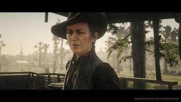 Red Dead Redemption 2_20200930062924.jpg