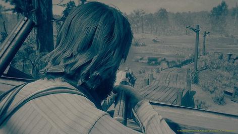 Red Dead Redemption 2_20200930062702.jpg