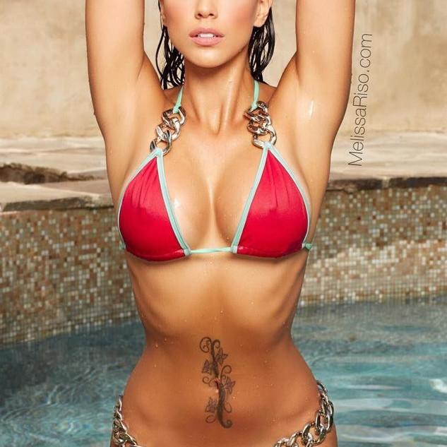 bikini set - Achat en ligne.jpg