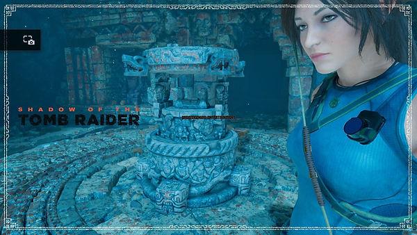 Shadow of the Tomb Raider_9.jpg