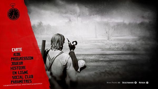 Red Dead Redemption 2_20200930063113.jpg