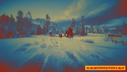 Red Dead Redemption 2_20200923065854.jpg