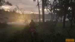 Red Dead Redemption 2_20201008190422