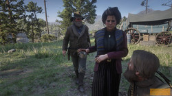 Red Dead Redemption 2_20201003234956