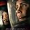 Thumbnail: DVD/Blu-ray neuf