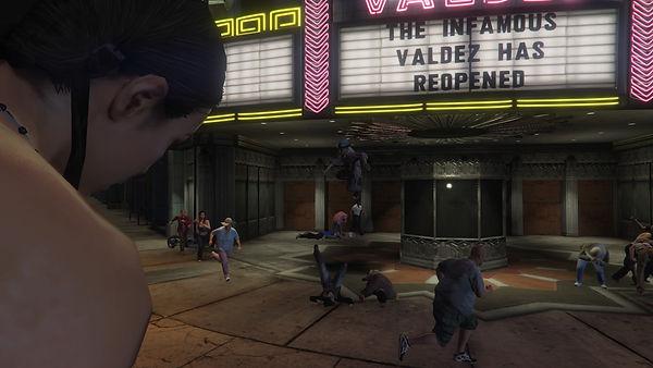 Grand Theft Auto V_20200914202738.jpg