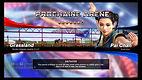 Virtua Fighter 5 Ultimate Showdown photo
