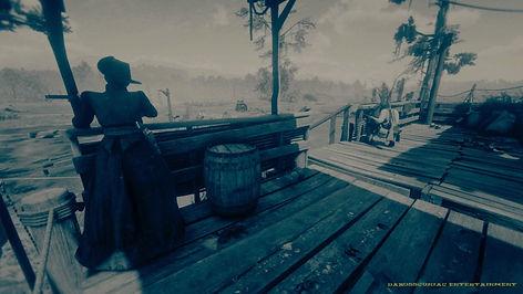 Red Dead Redemption 2_20200930062248.jpg